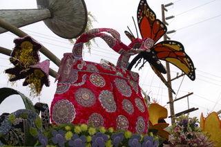 Rose Parade 20080028