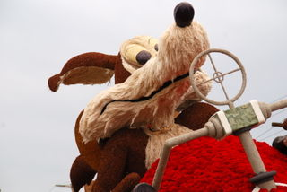 Rose Parade 20080042