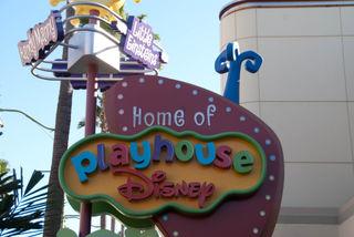 Disneyland jan-0006
