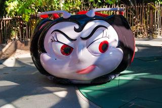 Disneyland jan-0061