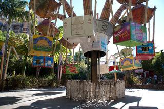 Disneyland jan-0062