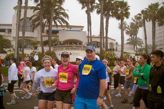 SurfCity Marathon 09-0004
