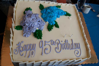 Grandmas Birthday-0127