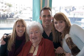 Grandmas Birthday-0022