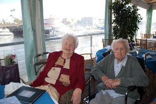 Grandmas Birthday-0139