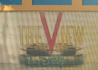 The View-015