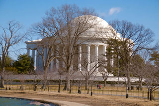 Washington DC -0021