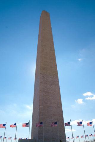 Washington DC -0141