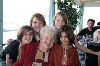 Grandmas Birthday-0122