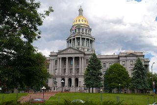 Colorado-46