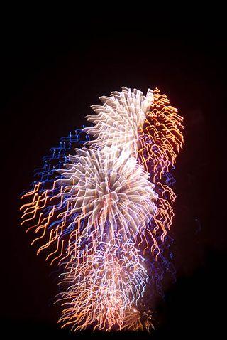 Fireworks-1-2
