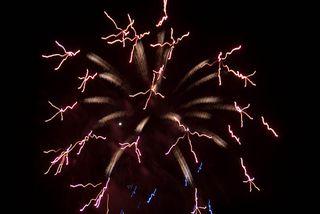 Fireworks-1-4