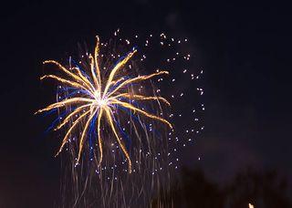 Fireworks-1-3