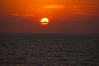 Sunset-29
