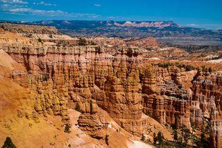 Bryce Canyon-14
