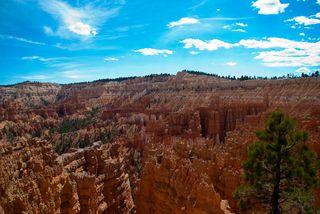 Bryce Canyon-36