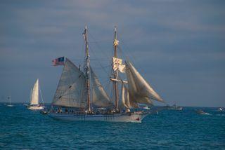 Tall Ships2-18