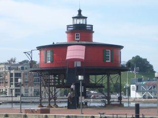 Baltimore 003