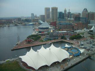 Baltimore 017