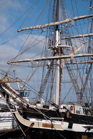 Tall Ships-1