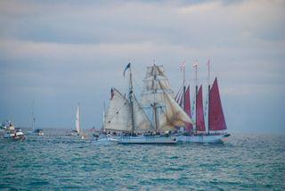 Tall Ships2-27