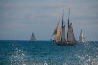 Tall Ships-45