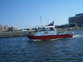 Baltimore 144