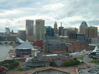Baltimore 107