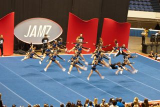Cheer Comp-58