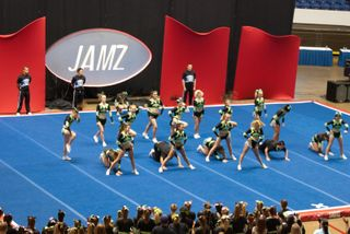 Cheer Comp-42