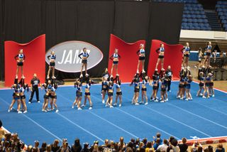 Cheer Comp-17