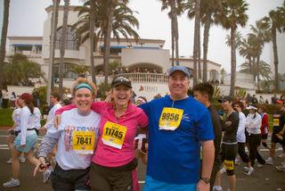 SurfCity Marathon 09-0006