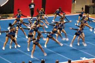 Cheer Comp-8