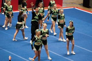 Cheer Comp-35