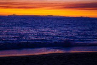 Sunset-23