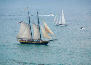 Tall Ships-107