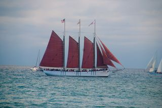 Tall Ships-95