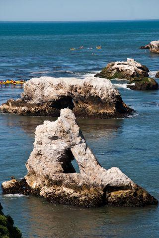 Avila Beach & Shell Beach-114