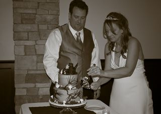 Kinney Wedding-71