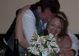 Kinney Wedding-74