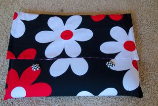 Laptop case-2