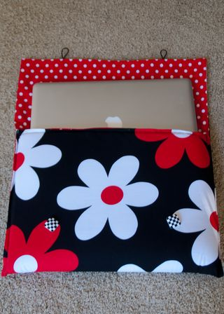 Laptop case-3