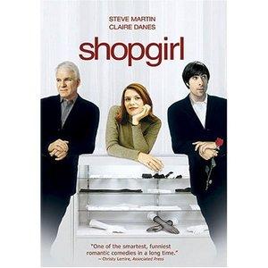Shopgirl_3