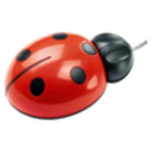 Ladybug_side_small_2