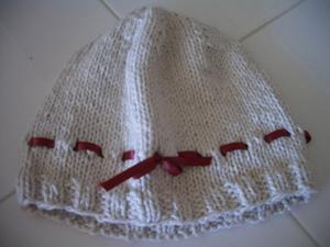 Knitting_001_5