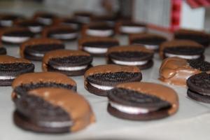 Cookies_003