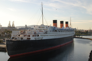 Cruise_006