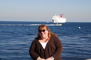 Cruise_165