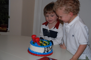 Nick_and_seth_4th_bday_084