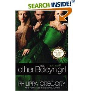 Boleyn_girl
